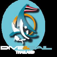 Thai Dive Sail